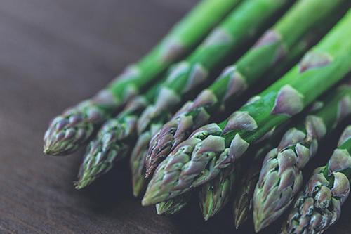 1_asparagi.jpg