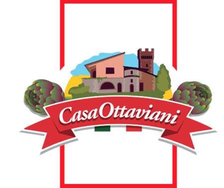 casa_ottaviani_logo_retail-e1605540382235.jpg