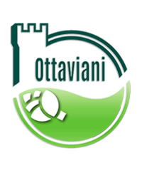 Ottaviani Food | Priverno ( Lt )