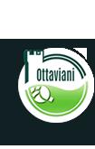 logo-banner-ottaviani.png