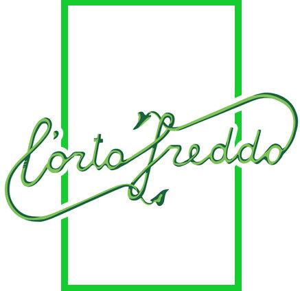 logo_ortofreddo_linea_horeca-e1605532534385.jpg