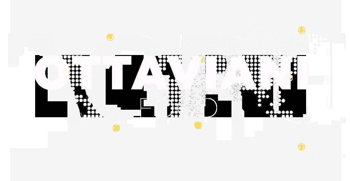map-home-ottaviani-food.png
