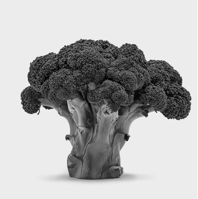 broccoli_dett.jpg
