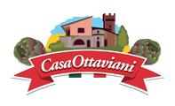 casa-ottaviani-food-1.jpg