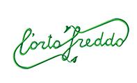 ortofreddo.jpg