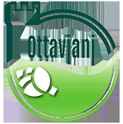 ottaviani-food-home-small.png